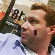 Mahoney2's profile photo