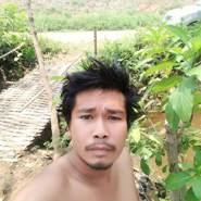 user_gh8796's profile photo