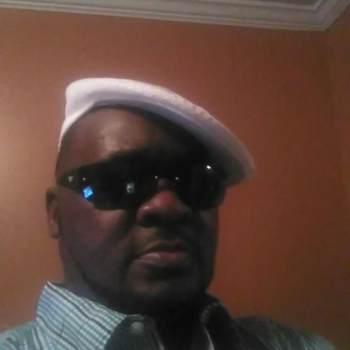 glenndozier_South Carolina_Single_Male