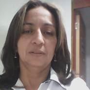 doraandrade9's profile photo