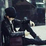 kelvinhung9's profile photo