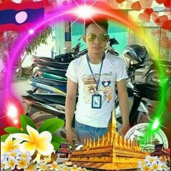 phonechandiepvu_Nong Khai_Singur_Domnul