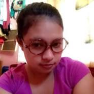 shienelmaj's profile photo