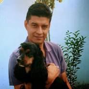 jesusalejandroramire's profile photo