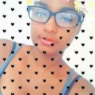 mauramartinez4's profile photo
