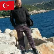 tasralicar's profile photo