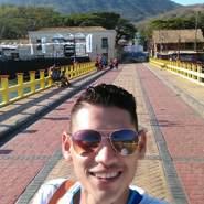 riverae_josept's profile photo