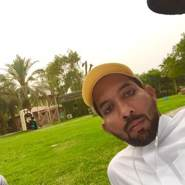 muzammilhasware's profile photo