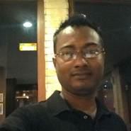 ruhulamin62's profile photo