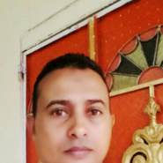 mohammed_55_11's profile photo