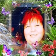 hazelboucher's profile photo