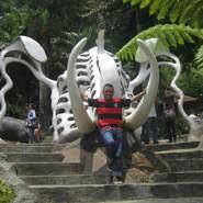 simonkey2010's profile photo