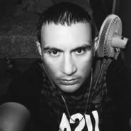 kelvinrodriguez10's profile photo
