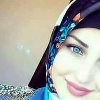 az096987_Nablus_Single_Female
