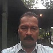luishenriqueparra's profile photo