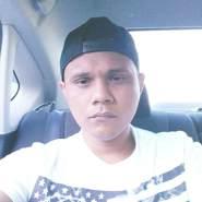 adalbertomejia5's profile photo