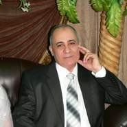 maarofko56's profile photo