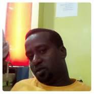 aashar99's profile photo