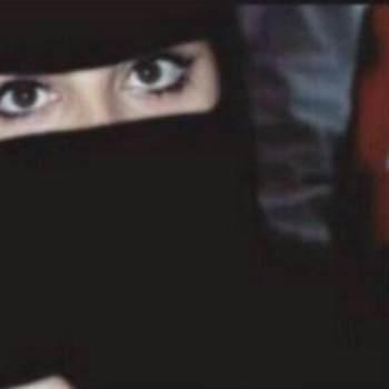 foofoow123_Makkah Al Mukarramah_Alleenstaand_Vrouw