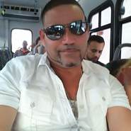 radamesmorales8's profile photo