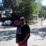 Samyrmario's profile photo