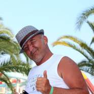 muratcelik214's profile photo