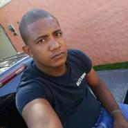 dianoldvillanueva's profile photo