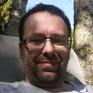 radekvseta5's profile photo