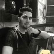 issammando's profile photo