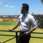 ViniciusGato1993's profile photo