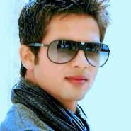 mastariraqe's profile photo