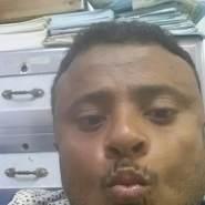 user_sd5480's profile photo