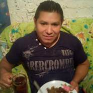 joseluismartine40's profile photo