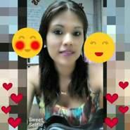 katherinekiara's profile photo
