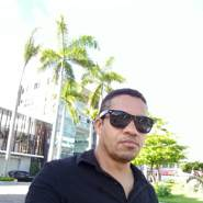 cornelioalbertosmith's profile photo