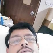 sajahanmondal's profile photo