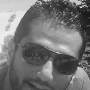 hichem339's profile photo