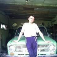 sergeigrikolovskiy's profile photo