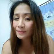 user_zbcf2970's profile photo