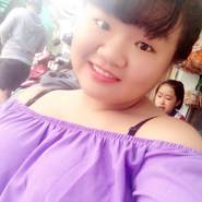 tuquyen1's profile photo