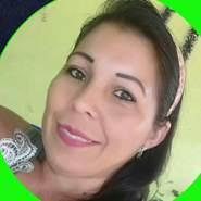 ML0676's profile photo