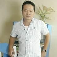 tranminhtuantran's profile photo