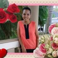 johanaguzman5's profile photo