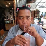 araycobaingrunge's profile photo