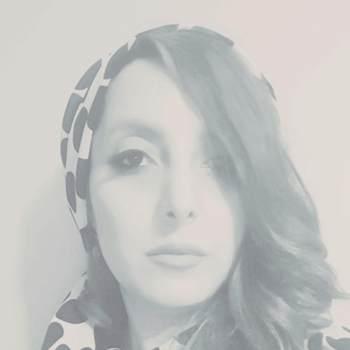 marzieyevali_Ontario_Singur_Doamna