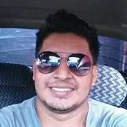 omarriverapineda's profile photo
