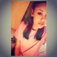 melodysuarez45's profile photo