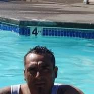 sergionaranjo15's profile photo