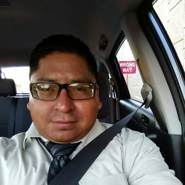 juanrodriguez393's profile photo