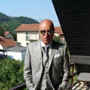 michaelpollard3's profile photo